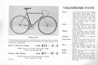 1937 Catalogue