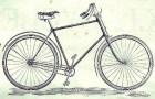 1893_safety_01