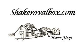 ShakerOvalBox_350px