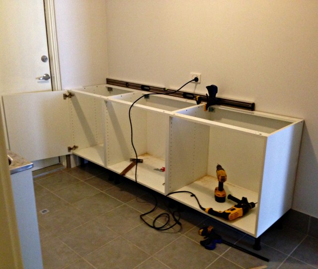 Adjustable Base Unit Legs Tools Needed To Install Kitchen Cabinets