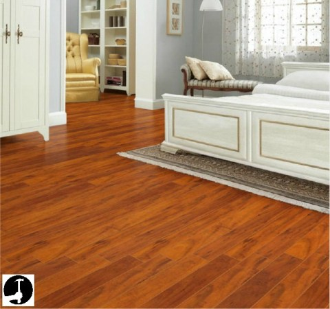 How to install laminate flooring How to install laminate floors