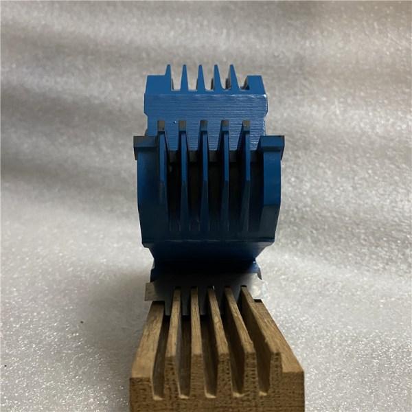 finger joint cutter2
