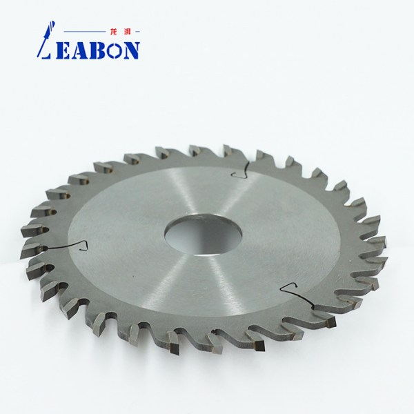 Saw Blade for Edge Banding