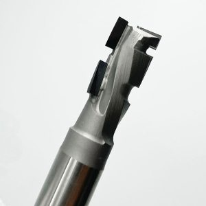 14-14-25H-1-1T-PCD-CNC-Router-Bit-Two-Flutes-Spiral-Woodworking-Milling-Cutter