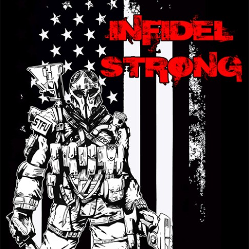 INFIDEL STRONG 2_tbn
