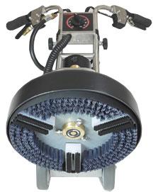 GE Protimeter SurveyMaster Moisture Detection Instrument carpet cleaning machines