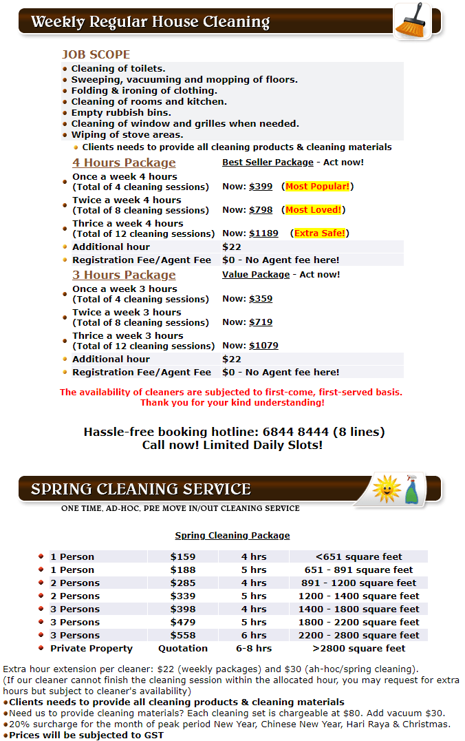 https://i1.wp.com/www.carpet-cleaning.com.sg/images/house-cleaning-pricelist.png