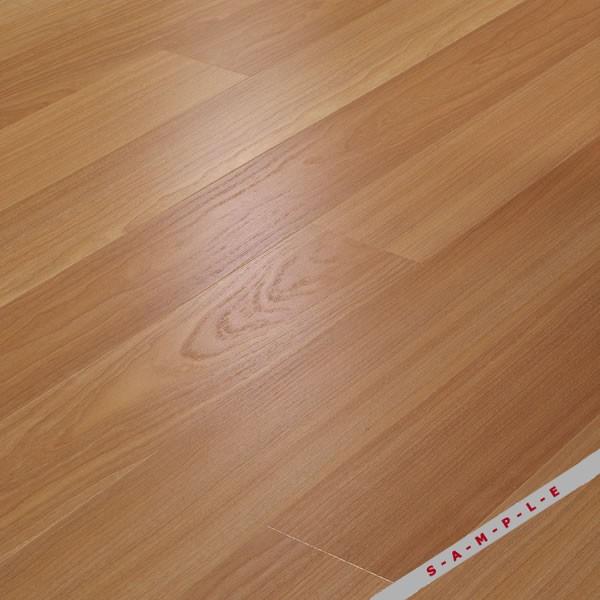 Do I Need Underlayment Hardwood Flooring