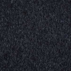 flor_603059_Anthracite_Variation1