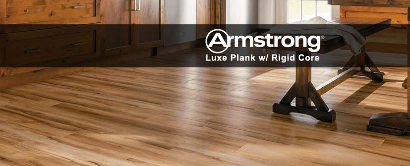 armstrong luxe luxury vinyl plank review acwg. Black Bedroom Furniture Sets. Home Design Ideas