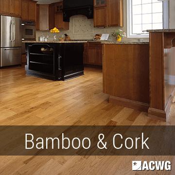 american-carpet-wholesale-bamboo-cork-flooring-reviews