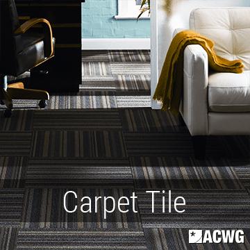 american-carpet-wholesale-carpet-tile-flooring-reviews