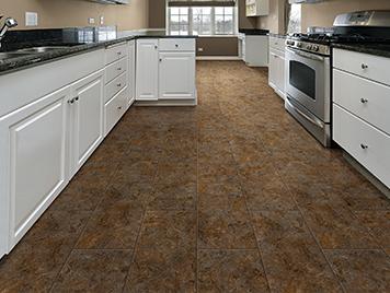 Congoleum Duraceramic Review American Carpet Wholesalers