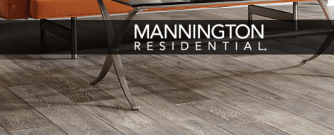 Mannington Laminate Flooring Reviews large size of flooringstirring laminate wood flooring photo design floor sale wb designs installation Mannington Antigua Hardwood Review