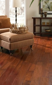 Lm Hardwood Flooring Review American Carpet Wholesalers
