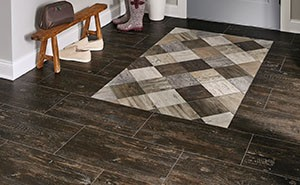 armstrong alterna flooring reviews
