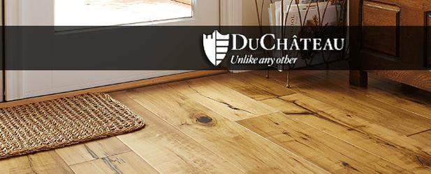 Duchateau hardwood flooring sale american carpet wholesalers for Hardwood flooring sale