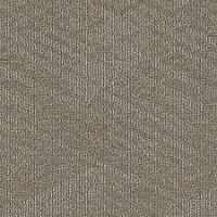 bigelow commercial carpet tiles