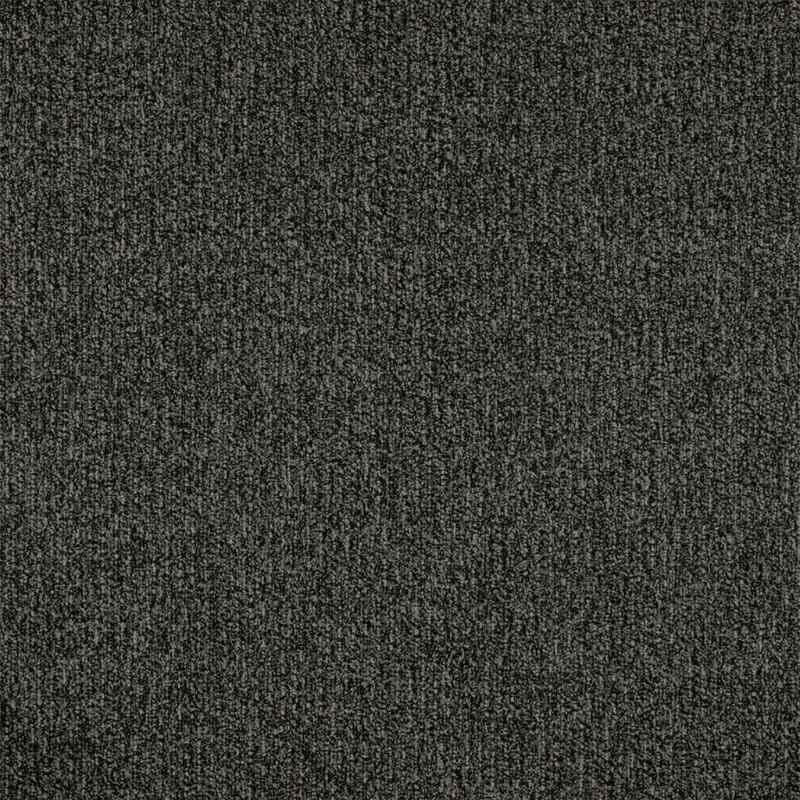 access ax commercial carpet tiles