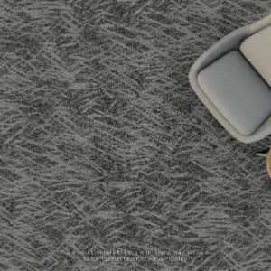 commercial carpet tile mohawk