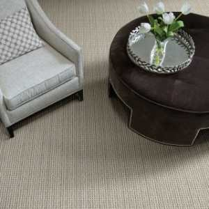 Stanton Wool Carpet     Discount Carpet Prices     Page 6 Buy Antrim Carpets by Stanton at low discount prices at Carpet Bargains  today