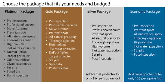 Carpet Cleaning Specials Houston Tx | www.allaboutyouth.net