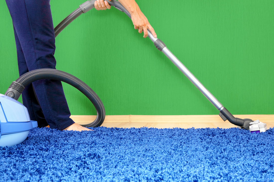 carpet cleaning in humble 281 973