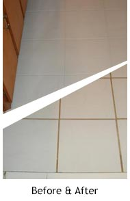 tile and grout cleaning service ucm