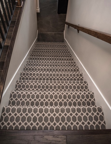 Patterned Carpet Add Some Fun To Your Floors Carpet Direct Kansas City