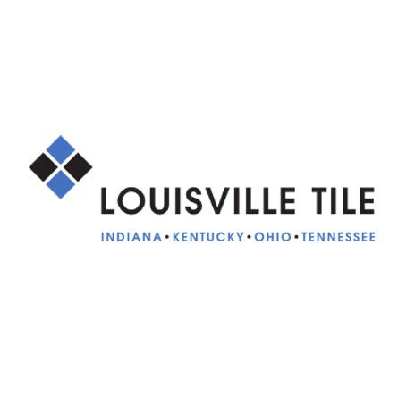 louisville tile carpetexpress com