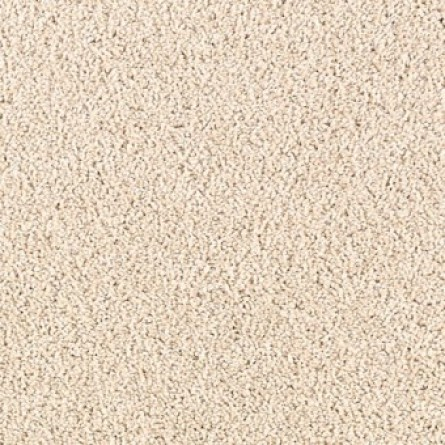 Mohawk Carpeting Colors Taraba Home Review