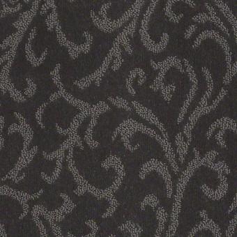 Laurel Springs Anderson Tuftex Carpet 2018 Fall Sale