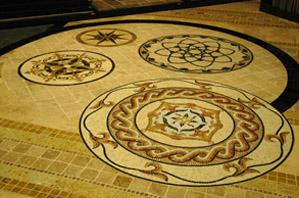ceramic tile flooring store buffalo