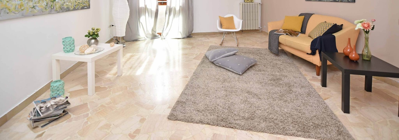 Tofts And Sons Flooring