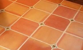 porcelain tile los angeles wall tiles