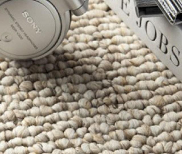 Berber Carpet Cost