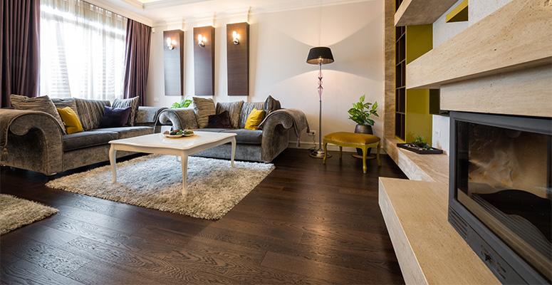 Tools Needed Lay Laminate Flooring