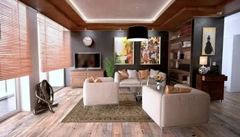 When You An Apartment Most Often It Comes Without Furnishings Or Decorations This Includes Rugs And Carpets Getting A Rug For Your Is