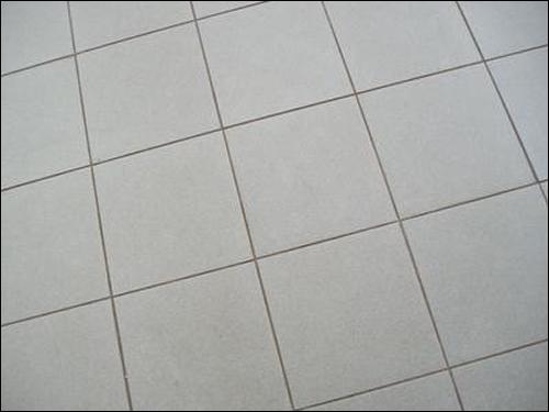 Tile Floor Cleaning Carpet Masters