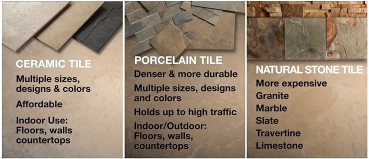 tulsa tile grout cleaning carpet
