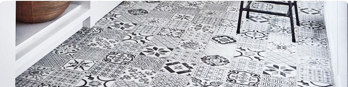 luxury vinyl tile offers carpetright