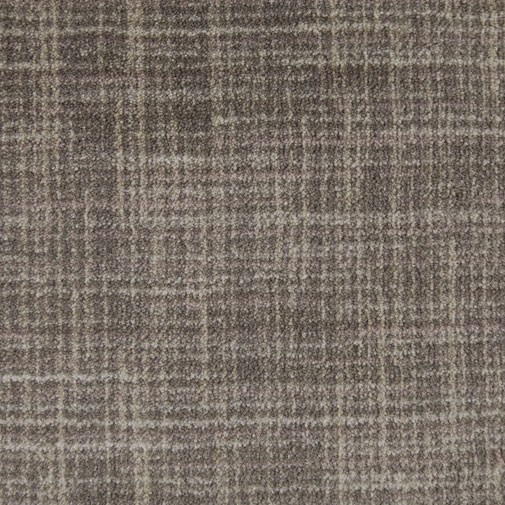 Buy Stitches By Milliken Broadloom Carpets In Dalton
