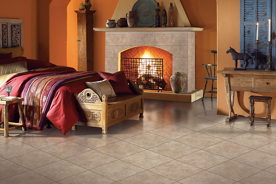 Bella Rocca by Mohawk   Ceramic   Tile   Glazed   Indoor   Wall Products  Home Products Hard Surfaces Ceramic Tile