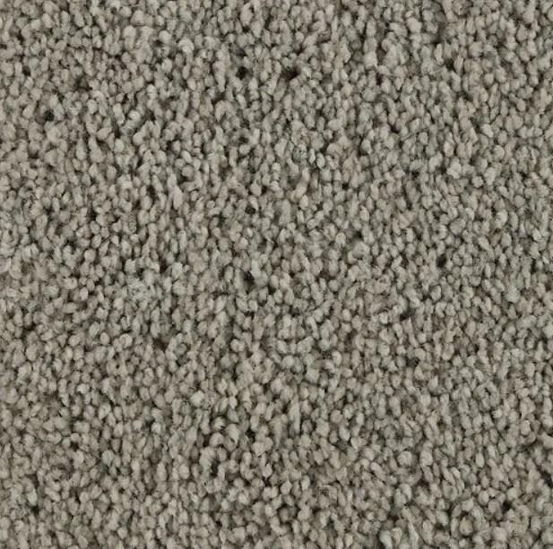 G&s flooring design, llc serves the entire phoenix area. Mohawk Greige Carpet For Cars