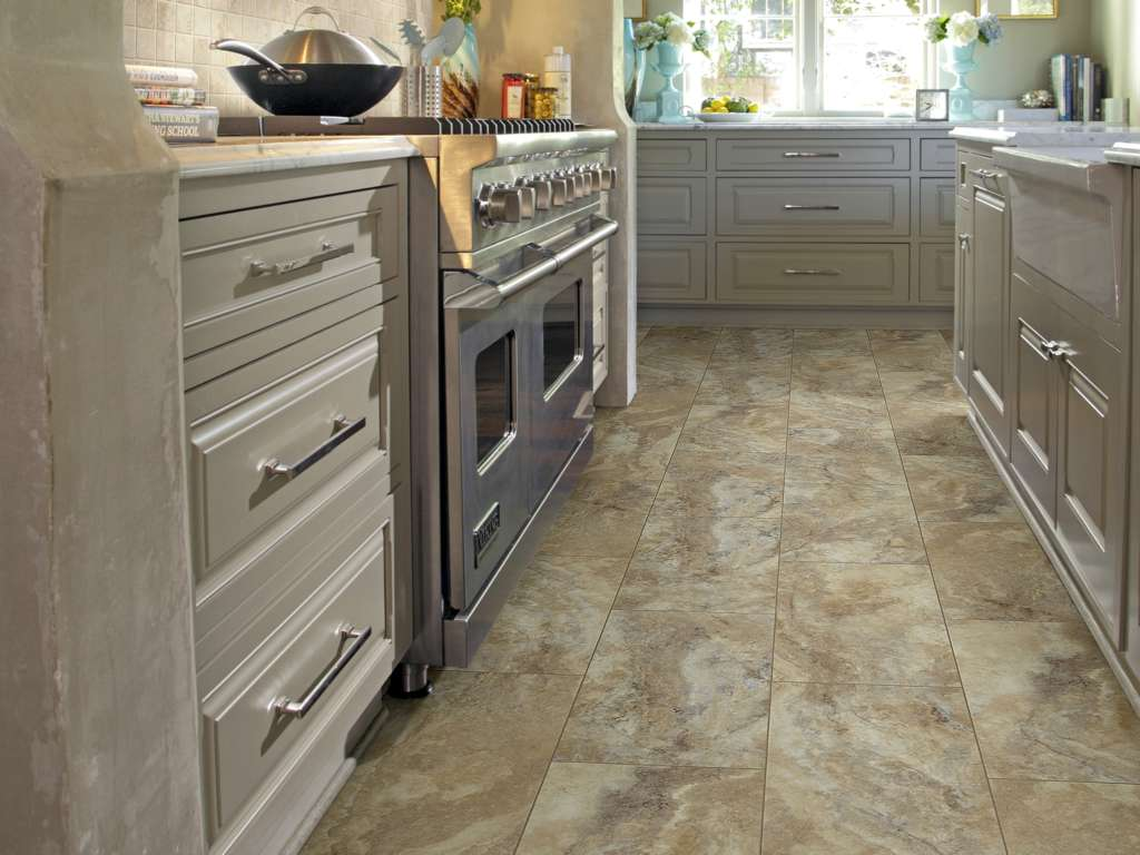 buy paragon tile plus by shaw