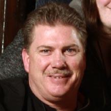 Dave Lee, COLORTILE & Carpet, Salem, OR, Summit 2014