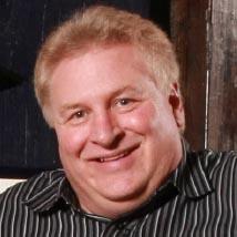 Steve Taylor, COLORTILE, Kennewick, WA Summit 2014