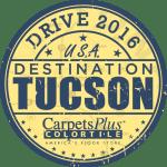 Drive-2016-Destination-Tucson-Logo