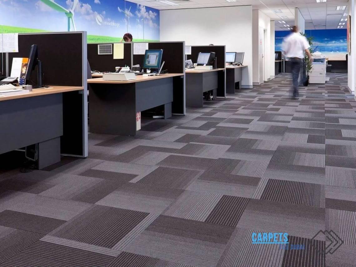 Office Carpets DUbai Price