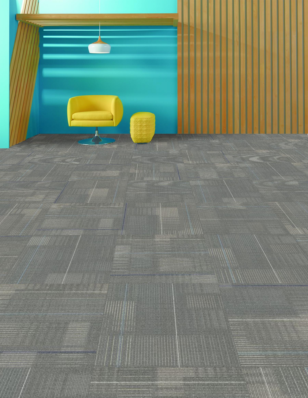 shaw diffuse carpet tile passport 24 x